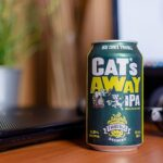 Cats-Away-IPA