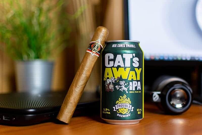 beer-cao-cigar