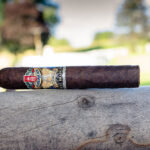 Alec-Bradley-Sun-Grown-Blend